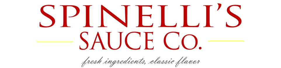 Spinellis Sauce Co